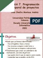 Planificación_Proyectos