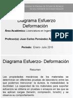 4_MECANICA_DE_SOLIDOS_REV.pptx