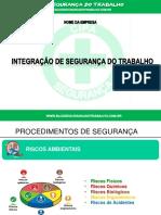 Integração de Segurança do Trabalho - Blog Segurança do Trabalho.pdf