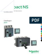 compact-ns-catalogue.pdf