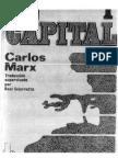 El Capital Sciarreta
