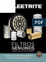 Catalogo Final Filtros May2014 Motor Maxxeforce