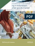 Winning in Indonesias consumer goods market.pdf