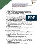DEBER DE FISICA II HIDROESTATICA.docx
