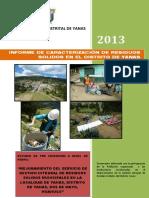 INFORME DEL ESTUDIO DE CARACTERIZACION RR.SS. YANAS.pdf