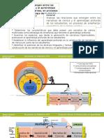 Presentación Diseño Metodológico PDF
