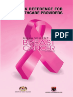QR - Management of Breast Cancer (2nd Editioon).pdf