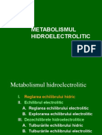 metab hidosalin.ppt