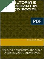 Consultoria e Assessoria Em Serviço Social