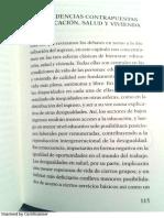 Kessler - cap. 3 Educ.pdf