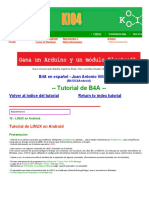 adb comandos.pdf