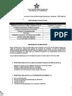 Terminos Referencias i Conv 2017 Monitorias