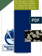 BIOPROCESOS-PREINFORME 2015
