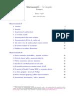 DeGregorioResumen.pdf