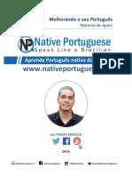 soando_mais_brasileiro.pdf