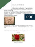 CARPE DIEM.docx