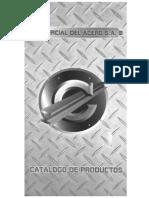 CATALOGO-- COMASA.pdf
