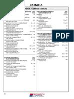 1420822452.pdf