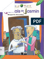 jamais de jasmin.pdf