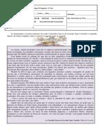 4c2bateste_a-inaudita-guerra-da-avenida-gago-coutinho.pdf