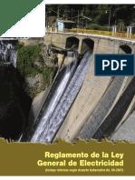 Reglamento de la LGE.pdf