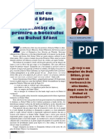 Botezul cu Duhul Sfant.pdf