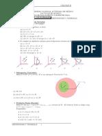 Definiciones y Teoremas 1