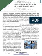 SUB15616.pdf