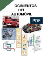 3. Conocimientos del automovil.pdf