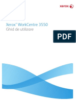 UserGuide_WorkCentre_3550_RO.pdf