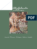 bibliofalante-x-congresso-rio-2016.pdf