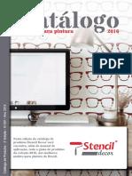 Catalogo 2016 Digital2