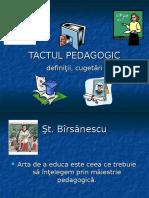 edu.ppt