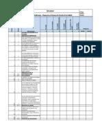 Herramienta para el Diagnostico.pdf