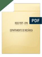 rede_PERT.pdf