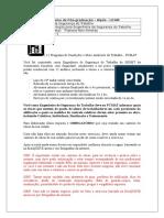 Atividade Pcmat - Documentação Ok