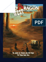 Old West Dragon Final