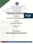 Reactivos - Helen Apolo - 2A