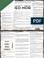Buenos Aires Neo-Noir.pdf