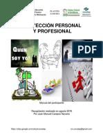 Manual de PROP03