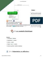 Les conduits électriques.pdf
