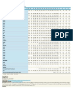 Eurostat Table Tsdec360PDFDesc Bc3ebe37 c201 4d89 b3f6 7c04c9bb2e7a