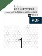 matlecto2.pdf
