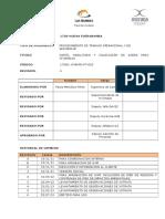 1728C-GYM-PD-PT-025-Rev6.doc