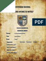 MONOGRAFIA SEXTO TRABAJO.pdf