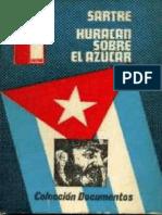 Huracan_sobre_el_azucar-_Jean_Paul_Sartr.pdf
