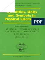 Quantities Units ad symbols in Physical Chimistry.pdf