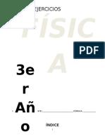 GUIA-FISICA-3ER-1
