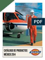 Catalogo Marzo2014 Web