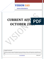 CURRENT AFFAIRS OCTOBER 2016.pdf